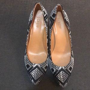 1cea138baf J. Crew Factory Shoes for Women | Poshmark